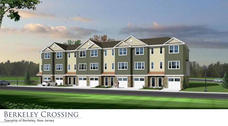 r stone company new home plans in barnegat nj newhomesource rh newhomesource com