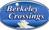 homes in Berkeley Crossings by R. Stone & Company