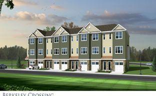 Berkeley Crossings by R. Stone & Company in Ocean County New Jersey