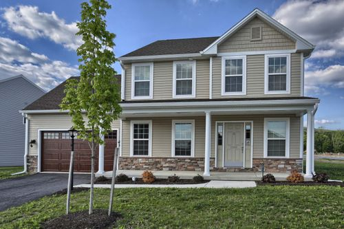 Apartments For Rent In Swatara Township Pa