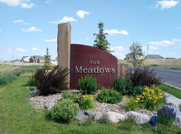 Stropiq Building Company:The Meadows