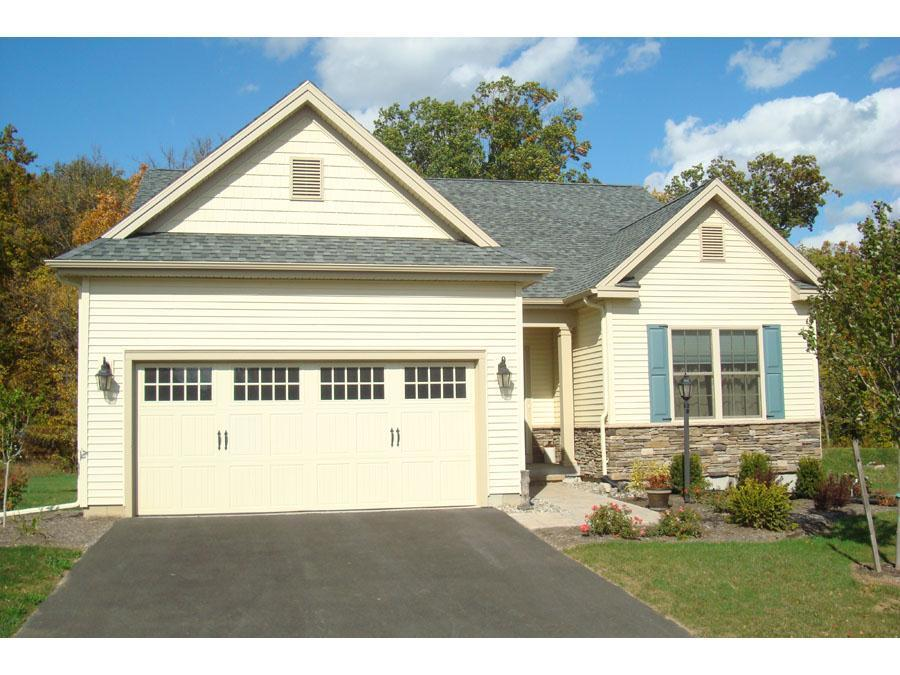 Exterior featured in The Aberdeen By The Michaels Group in Albany-Saratoga, NY