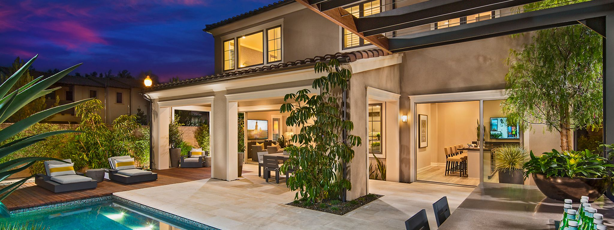 New Homes in Irvine, CA | 1,111 New Homes | NewHomeSource