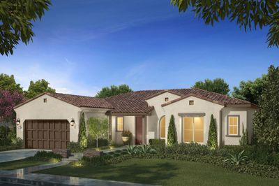 Canyon View on plans for pool, plans for apartment complexes, plans for construction, plans for garages, plans for gates, plans for furniture,
