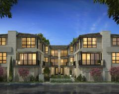 2900 Via Alta Pl 58 (Plan 3A- The Heights)