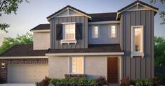 Homesite 140 (Preston Plan 4)