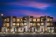 Nova Rancho Cucamonga by The New Home Company in Riverside-San Bernardino California