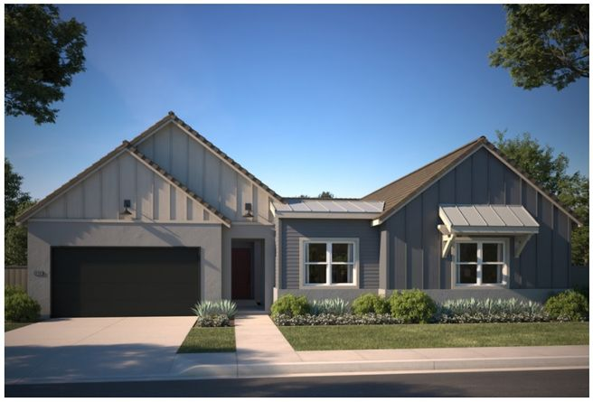 14913 Rustic Ridge (GH - Plan 2)