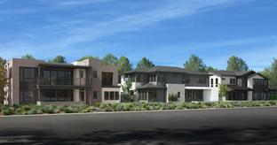Atlas Plan 3 - Atlas at The Rise: Irvine, California - The New Home Company
