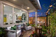 Mariposa by The New Home Company in Phoenix-Mesa Arizona