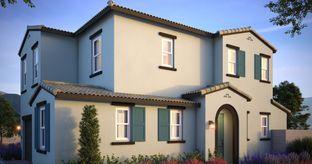 Plan 2x - Element at Eastmark: Mesa, Arizona - The New Home Company