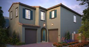 Plan 3 - Element at Eastmark: Mesa, Arizona - The New Home Company