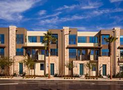 2Z - Nova Rancho Cucamonga: Rancho Cucamonga, California - The New Home Company