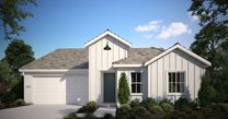 Waypointe At River Islands by The New Home Company in Stockton-Lodi California