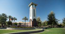 NUVO Piemonte by The New Home Company in Riverside-San Bernardino California