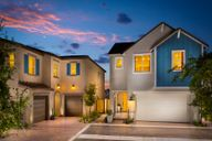 Element at Eastmark by The New Home Company in Phoenix-Mesa Arizona