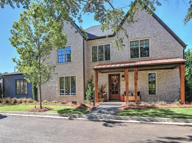 2620 Middle Coray Circle (Sycamore)