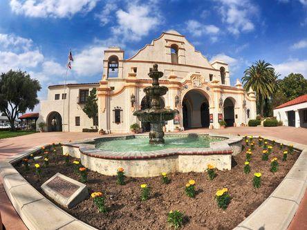 Villas At San Gabriel Pricing