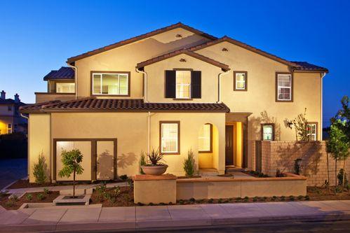 New Homes In Hacienda Heights Ca 310 Communities Newhomesource