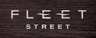 Fleet Street Condos by The Peterson Companies in Washington Maryland