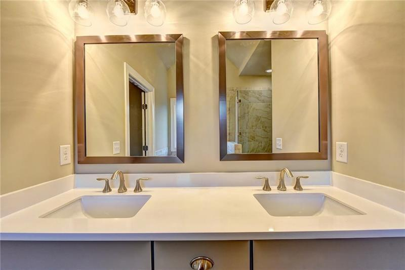 Bathroom-in-The Freemont-at-Cresslyn-in-Johns Creek