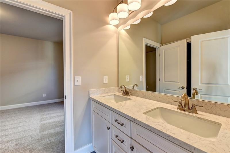 Bathroom-in-The Maddox-at-Bellmoore Park-in-Johns Creek