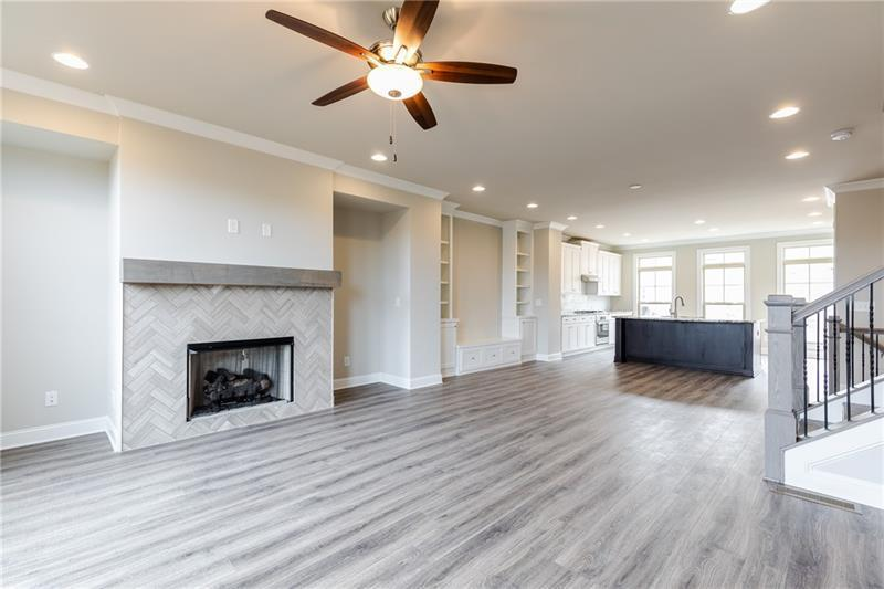 Empty-in-The Foster-at-Brookmere at Johns Creek-in-Johns Creek