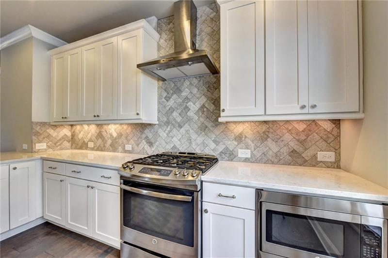 Kitchen-in-The Freemont-at-Cresslyn-in-Johns Creek
