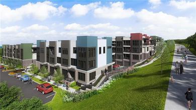 Fine 30315 New Construction Homes Plans 2 968 Homes Home Interior And Landscaping Spoatsignezvosmurscom