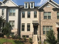 4337 Parkside Place (The Tyndale)