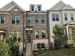4323 Parkside Place (The Tyndale)
