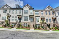 4325 Parkside Place (The Tyndale)