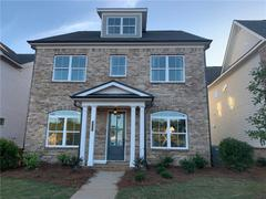 560 Turlington Place (The Raleigh)