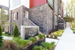 395 Pratt Drive Avenue (The Brookhaven)