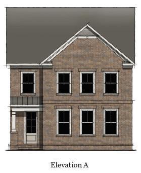 745 Armstead Terrace (The Tensley)