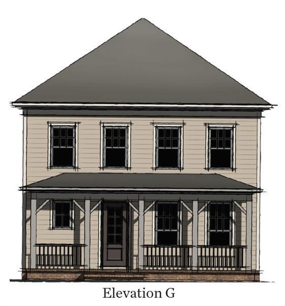 755 Armstead Terrace (The Wyatt)
