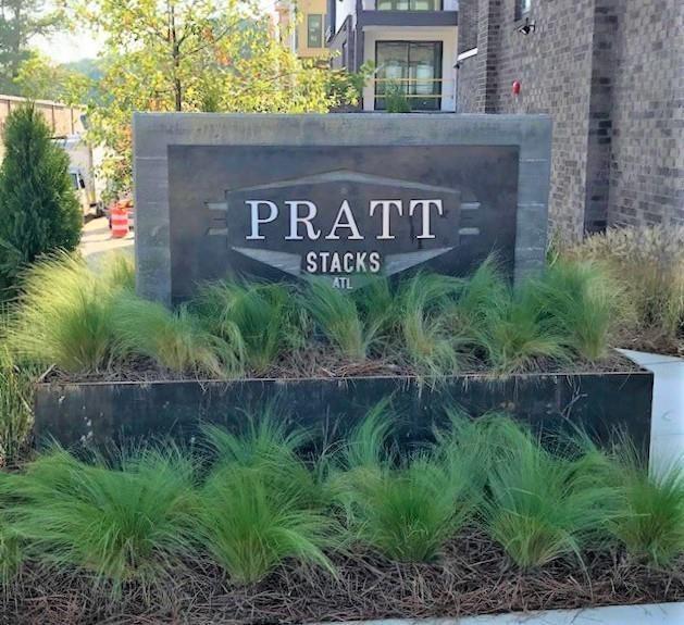 403 Pratt Drive (The Courtland)