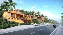 Bella Vista of Eagle Ridge by Do & Partners in San Jose California