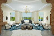 Omega at Bonita Bay by The Ronto Group in Fort Myers Florida