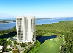 Omega Residence 02 - Omega at Bonita Bay: Bonita Springs, Florida - The Ronto Group