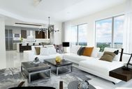 Altura Bayshore by The Ronto Group in Tampa-St. Petersburg Florida