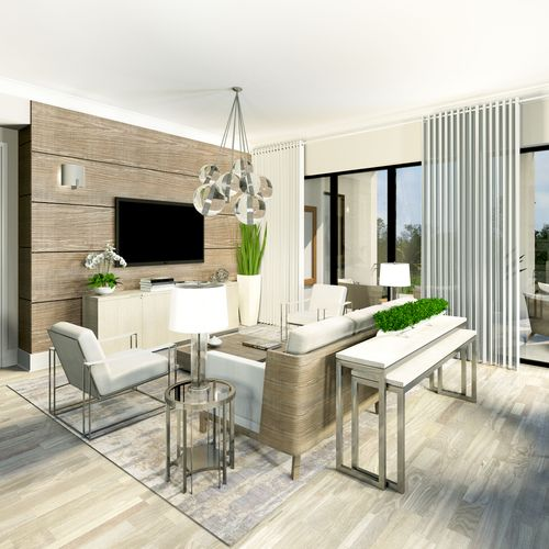 Dining-in-Naples Square - Phase III - Biltmore-at-Naples Square-in-Naples
