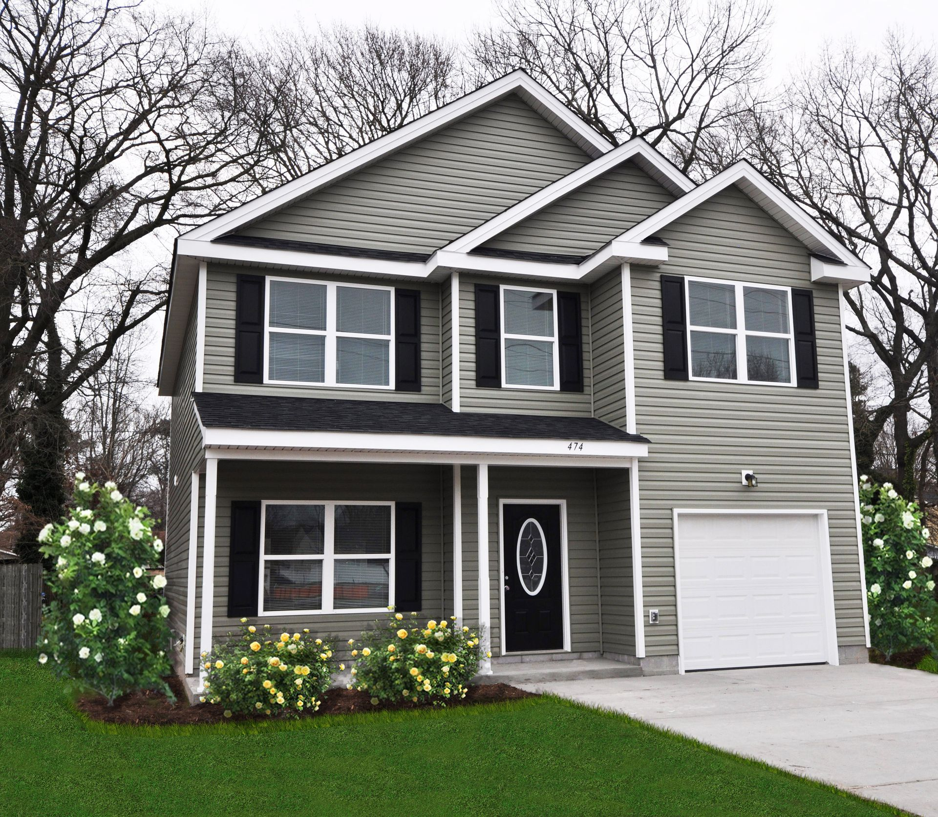 Magnolia plan chesapeake virginia 23320 magnolia plan at the magnolia plan chesapeake virginia 23320 magnolia plan at the cottages at norfolk highlands by wetherington homes malvernweather Image collections