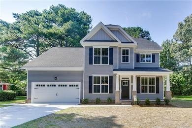 Chesapeake Bay Modular Homes Flisol Home