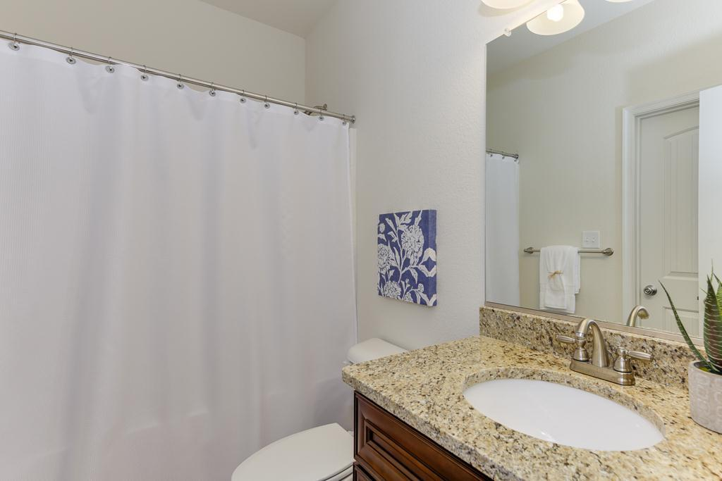 Bathroom featured in the Chestnut  By Wetherington Homes in Norfolk-Newport News, VA