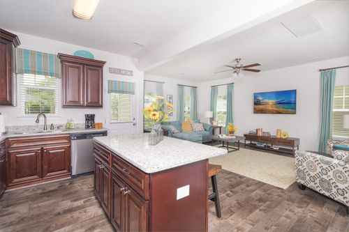 Kitchen-in-Cypress-at-Creek's Edge-in-Chesapeake
