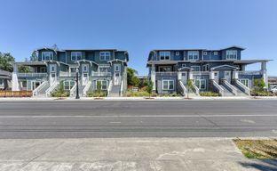Register Square by Vesta Pacific Development in Vallejo-Napa California
