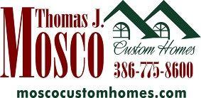 Thomas J Mosco Custom Homes