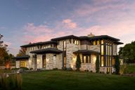 Thomas Sattler Homes - Build on Your Own Lot by Thomas Sattler Homes in Denver Colorado