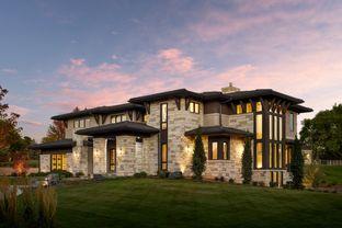 Thomas Sattler Homes - : Englewood, CO